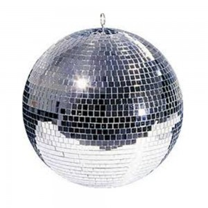 disco ball hire